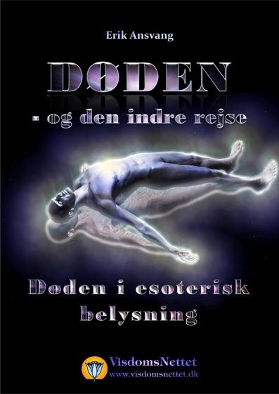 Døden-og-den-indre-rejse-02-Døden-i-esoterisk-lys