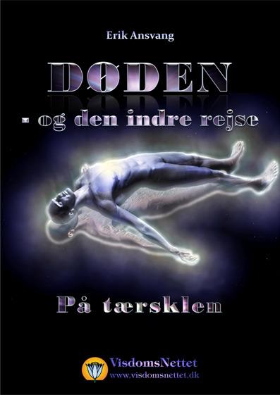 Døden-og-den-indre-rejse-04-På-tærsklen