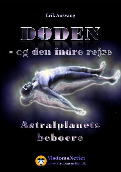 Døden-og-den-indre-rejse-05-Astralplanets-beboere