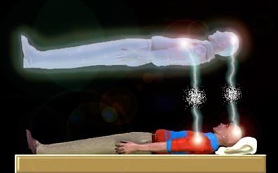 DØDEN-og-den-indre-rejse-16-Døden-i-esoterisk-lys