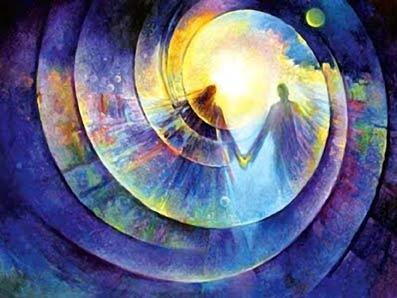 DØDEN-og-den-indre-rejse-22-Døden-i-esoterisk-lys