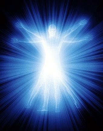 DØDEN-og-den-indre-rejse-32-Døden-i-esoterisk-lys