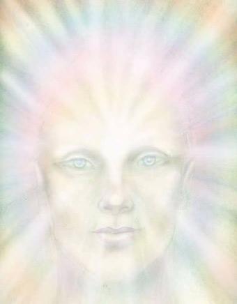 DØDEN-og-den-indre-rejse-37-Døden-i-esoterisk-lys