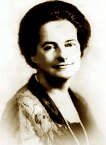 Alice-Ann-Bailey-01-åndsvidenskabelig-tænker-og-pioner
