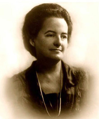 Alice-Ann-Bailey-03-åndsvidenskabelig-tænker-og-pioner