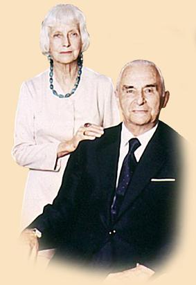 Menu-Litteratur-Sandra-og-Geoffrey-Hodson