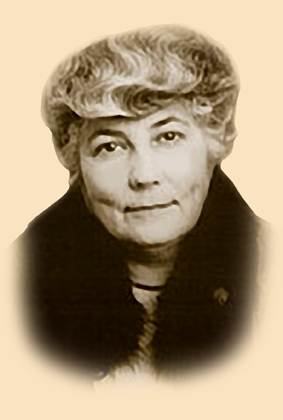 Menu-Litteratur-Helena-Roerich