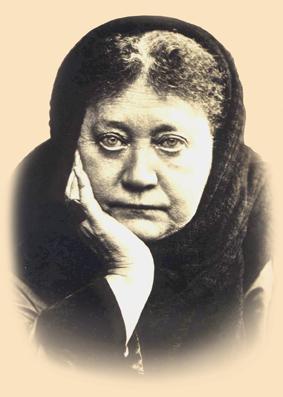 Menu-Litteratur-Helena-Petrovna-Blavatsky-