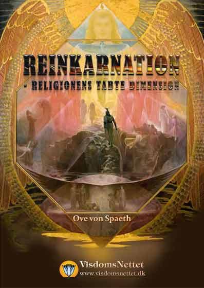 Reinkarnation-den-tabte-dimension-Ove-von-Spaeth