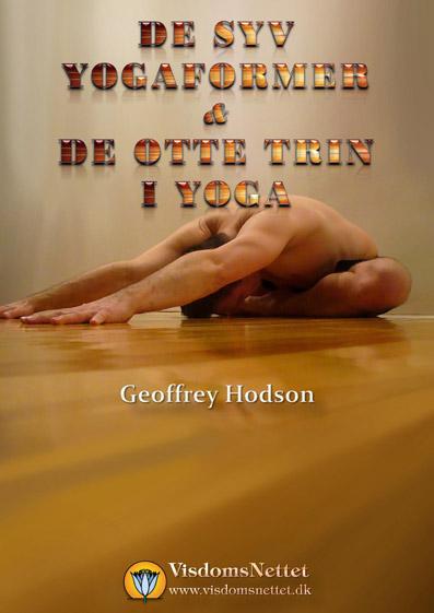De-syv-yogaformer-og-de-syv-trin-i-yoga-