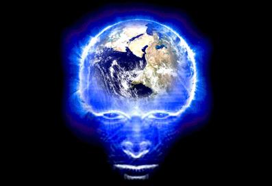 Eksisterer-tiden-03-Er-tiden-en-illusion-esoterisk-set