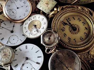 Eksisterer-tiden-04-Er-tiden-en-illusion-esoterisk-set