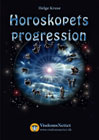 Artikel-Horoskopets-progression-Astrologi-Horoskopet