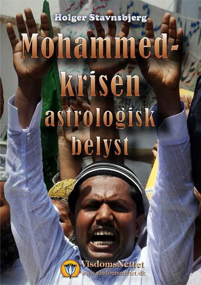 Mohammed-krisen-astrologisk-belyst-Holger-Stavnsbjerg