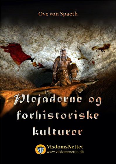 Plejaderne-og-forhistoriske-kulturer-Ove-von-Spaeth