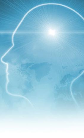 Hvad-er-bevidsthed-03-af-Erik-Ansvang