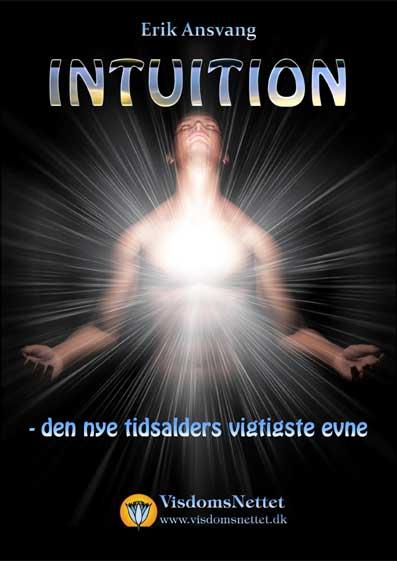 Intuition-den-nye-tidsalders-evne-Erik-Ansvang