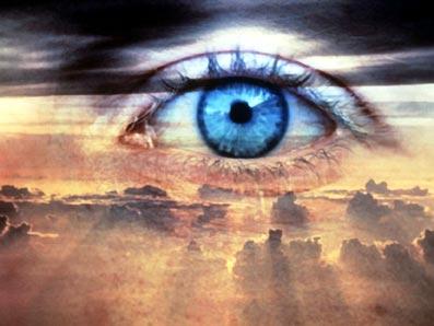 Intuition-den-nye-tidsalders-evne-04-Erik-Ansvang