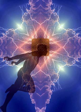 Intuition-den-nye-tidsalders-evne-05-Erik-Ansvang