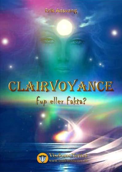 Clairvoyance-fup-eller-fakta-Erik-Ansvang