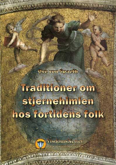 Stjernetraditioner-hos-fortidens-folk-Ove-von-Spaeth
