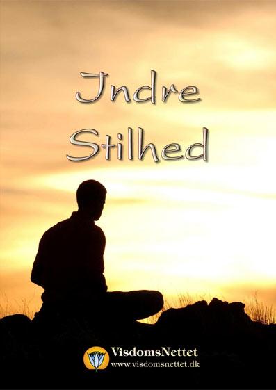 Indre-stilhed-Esoterisk-forståelse-af-tavshed-og-stilhed