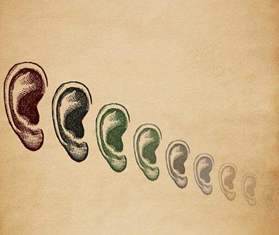Stilhedens-tavse-stemme-02-Esoterisk-artikel-World-Goodwill