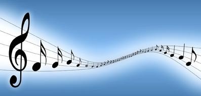 Stilhedens-tavse-stemme-03-Esoterisk-artikel-World-Goodwill