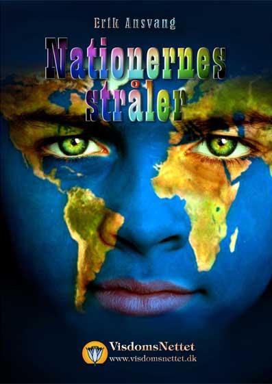 Nationernes-stråler-Åndsvidenskabeligt-syn-på-nationers-særpræg