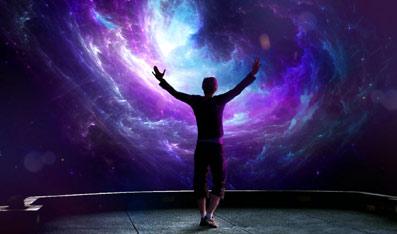 Nationernes-stråler-01-Nationers-særpræg-esoterisk-belyst