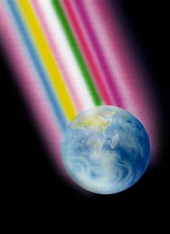 Nationernes-stråler-02-Nationers-særpræg-esoterisk-belyst