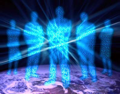Nationernes-stråler-03-Nationers-særpræg-esoterisk-belyst
