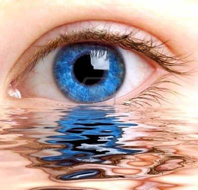 Frigørelse-eller-Frelse-03-Esoterisk-belyst