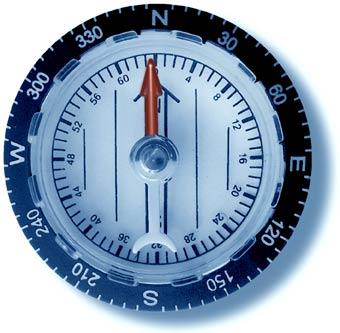 Frigørelse-eller-Frelse-04-Esoterisk-belyst
