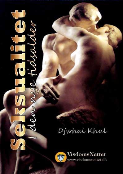 Seksualitet-i-den-nye-tidsalder-Djwhal-Khul-Alice-Bailey