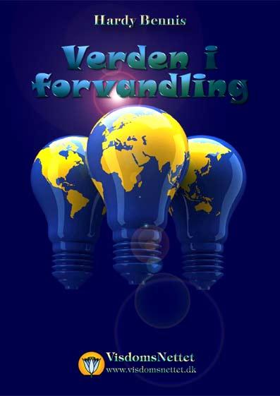 Verden-i-forvandling-Esoterisk-syn-på-fremtiden